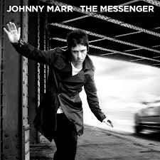 JohnnyMarrMessenger